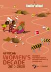 fe1a4ea2a517 2010-2020 AFRICAN